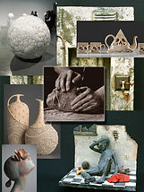 Ceramics_intermediate.jpg