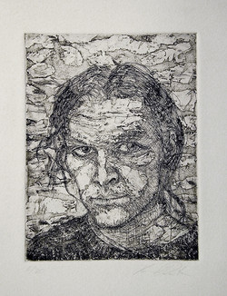 Selfportrait_etching