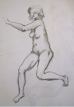 Female_pencil_3