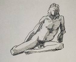 Male_greasePencil_3