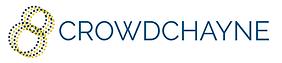 Logo_Crowdchayne_hiRes.png