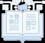 CrowdChayne Investing Guide