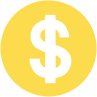 dollarsign.png