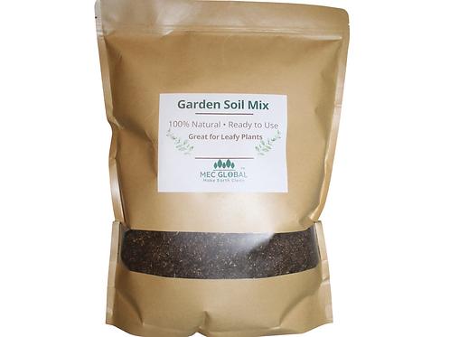 Garden Soil Mix L