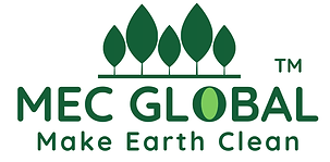 MEC Global Logo 8-28.png