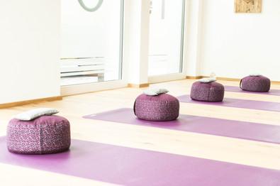 Yogamatten.jpg
