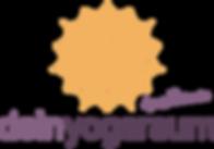 deinyogaraum_Logo-by Jasmin.png