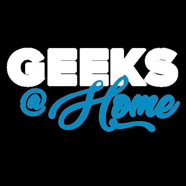 Geeks @ Home logo.png