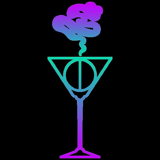 Perilous 2020 Glass Logo Vector.png