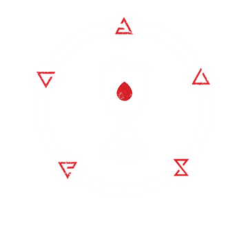 Blood & Wine Witcher Vector.png