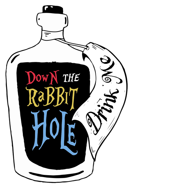 Down the Rabbit Hole VECTOR.png