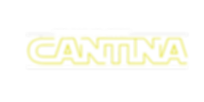 TPUG CANTINA text logo.png