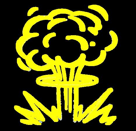 atom Bomb Vector.png