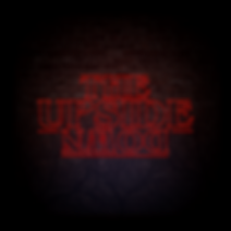 The Upside Down Logo 2019_edited.png