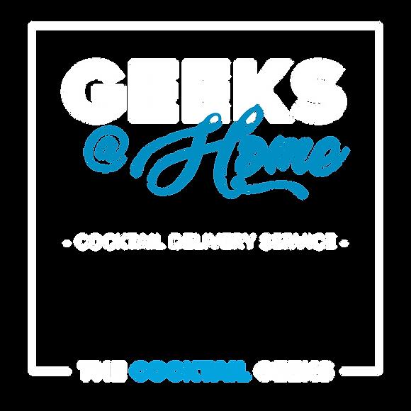 Geeks @ Home Box Logo copy.png