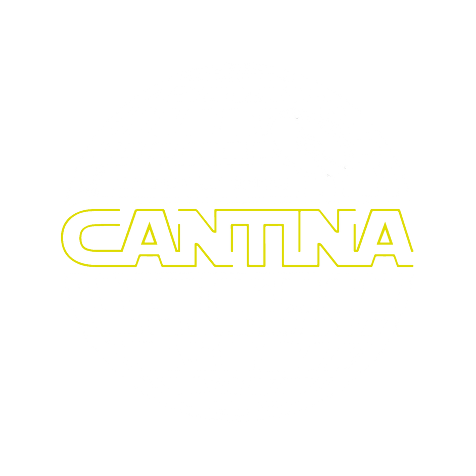 TPUG CANTINA DS YELLOW VECTOR.png