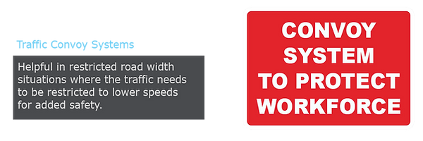 slides-traffic_management_services-04040