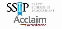 SSIP- Safety Schemes in Procurement