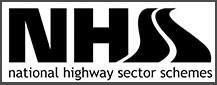 NHSS- National Highway Sector Schemes