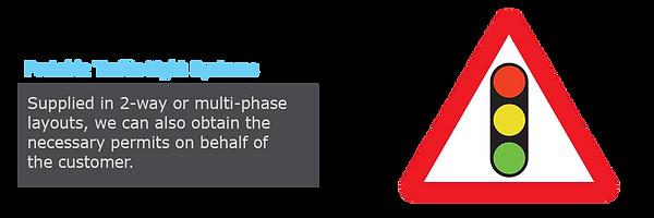 slides-traffic_management_services-05020