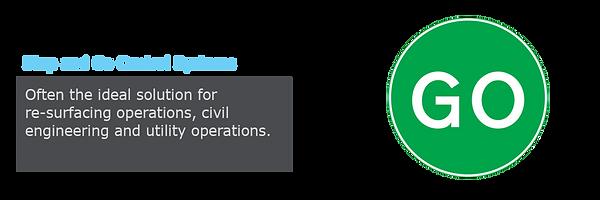 slides-traffic_management_services-06030