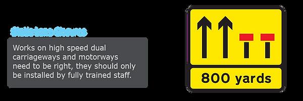 slides-traffic_management_services-02050