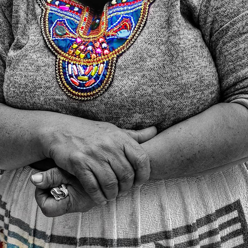 סדנת צילום בנייד בעכו: אנשים, אומנות ואוכל
