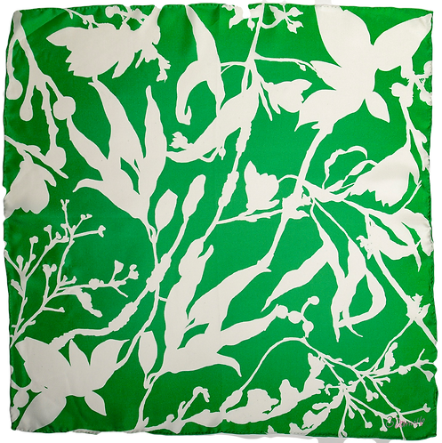 green business, eco friendly,women scarves,scarves,womens neck scarf,designer scarves,silk neck scarf,silk women scarves
