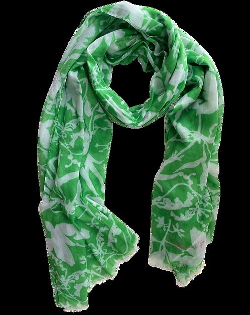 green business, eco friendly,women scarves,scarves,womens neck scarf,designer scarves,cotton scarf