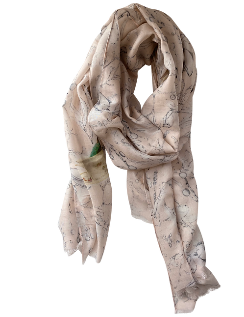 cashmere scarf,green business, eco friendly,women scarves,scarves,womens neck scarf,designer scarves