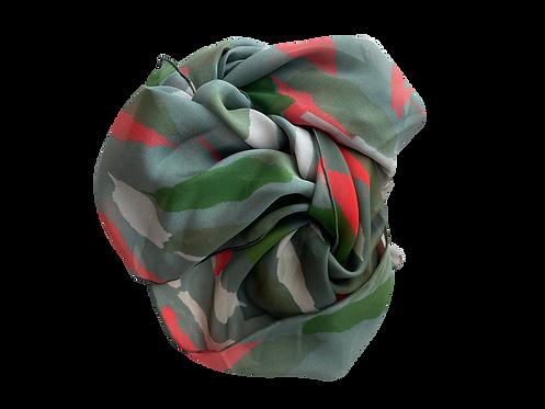 silk neck scarf,silk women scarves,green business, eco friendly,women scarves,scarves,womens neck scarf,designer scarves