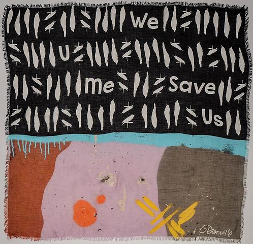 cashmere scarf,green business, eco friendly,women scarves,scarves,womens neck scarf,designer scarves