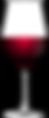 Gabriella Laurence | Montreal Erotic | Montreal Courtesans | Montreal Companions | Montreal Escorts | Montreal Independents | Montreal Mature | Montreal Luxury Escorts Companions Courtesans | Montreal Upscale Escorts Companions Courtesans | Montreal Elite Companions Escorts Courtesans | Montreal VIP Adult Entertainment