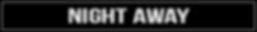 montreal courtesans | montreal companions | montreal escorts | montreal independent courtesans | montreal independent companions | montreal independent escorts | montreal mature escorts | mature companions montreal | mature independent courtesans montreal | gabriella laurence | montreal gabriella laurence | montreal companion gabriella laurence | courtesan gabriella laurence montreal | montreal bbw companions | curvy companions montreal | small bbw escorts montreal | montreal bbw gabriella laurence | montreal dinner dates | dinner date companions montreal | elite companions montreal | montreal luxury courtesans | montreal erotic escorts |