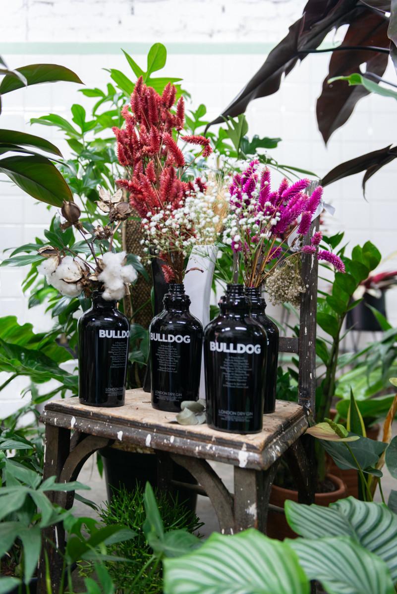 Blumenfee Floricultura