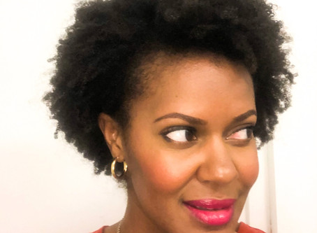 How to Revive Your Old Wash n Go