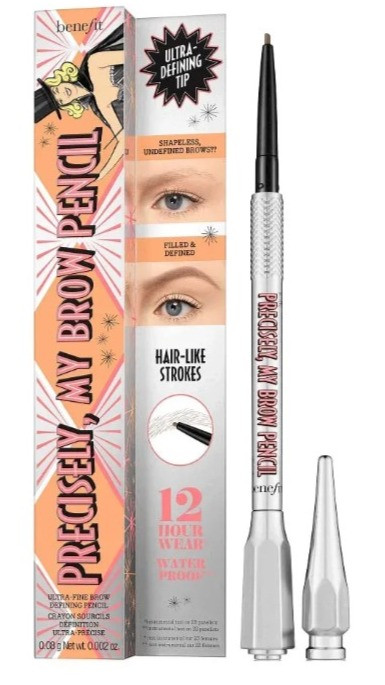Precisely, My Brow Pencil from Benefit