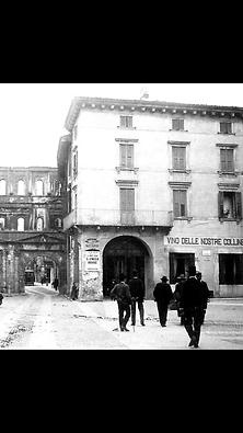 Antica Rivendita Campagnola