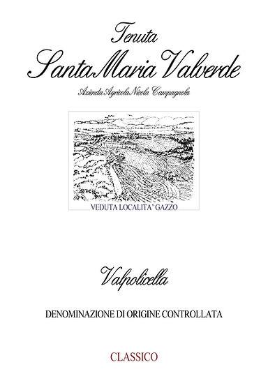 Valpolicella.jpg