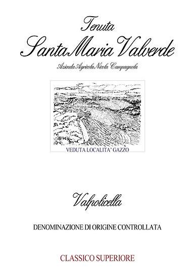 Valpolicella Superiore.jpg