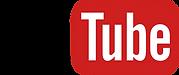 Barış Demirel Youtube.png
