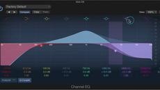 Mixing, Ses Dengesi ve Sahneleme ?