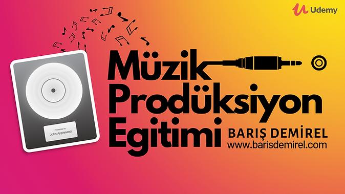 DJ & Müzik Prodüksiyon Eğitimi-5.png