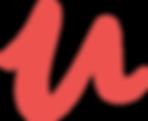 udemy-1-logo-png-transparent.png