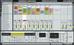 Dj Prodüksiyonu ve Yazılımlar - Ableton Live & Logic Pro X