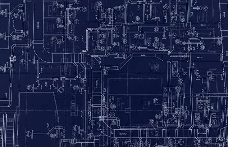 blueprints3.jpg