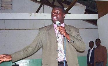 Masmabu Speaking.JPG