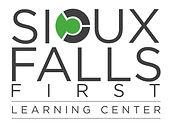 SFFLC Logo.jpg