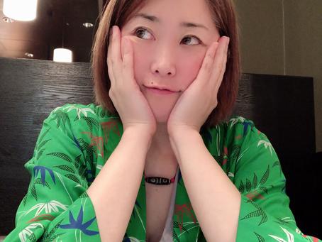 【毎日配信中】 オンラインライブ&コミュニケーション