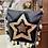 Thumbnail: Shooting Star Crossbody